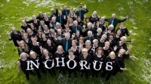 Inchorus Choir